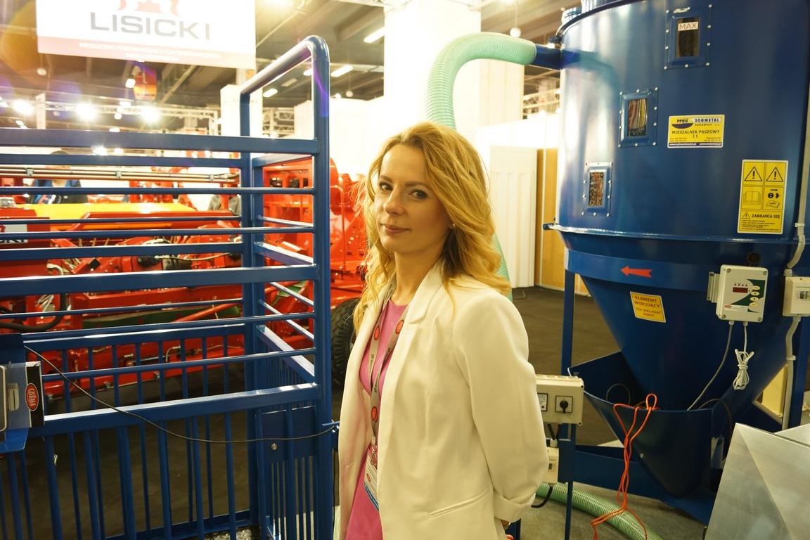 Katarzyna sobmetal
